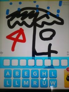 120505 225x300 遊んでいるうちに英単語を覚えられるアプリ:Draw something