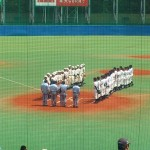 DSC 0833 150x150 高校野球から学ぶ組織戦略