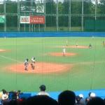 DSC 0839 150x150 高校野球から学ぶ組織戦略