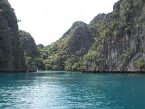 CIMG2516 300x225 フィリピンでオススメのリゾート ~パラワン コロン島~