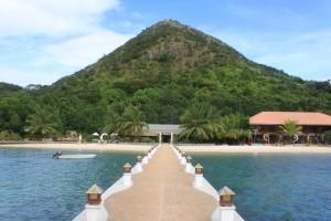 IMG 0348 300x200 フィリピンでオススメのリゾート ~パラワン コロン島~
