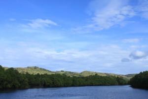 IMG 0368 300x200 フィリピンでオススメのリゾート ~パラワン コロン島~