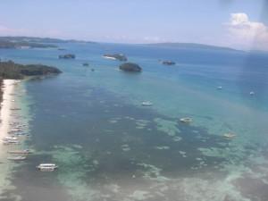CIMG3071 300x225 フィリピンのリゾート紹介 ~アマンプロ、エルニド、ボラカイ~