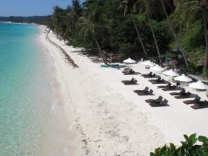 CIMG3147 300x225 フィリピンのリゾート紹介 ~アマンプロ、エルニド、ボラカイ~