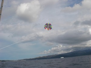 CIMG3213 300x225 フィリピンのリゾート紹介 ~アマンプロ、エルニド、ボラカイ~