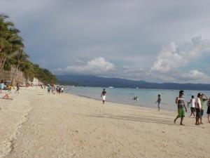 CIMG3249 300x225 フィリピンのリゾート紹介 ~アマンプロ、エルニド、ボラカイ~