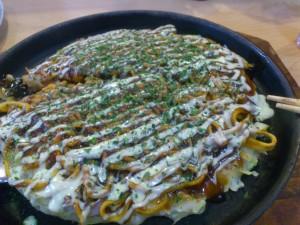 DSC 0905 300x225 マニラの日本食が集まる場所 ~LITTLE TOKYO~