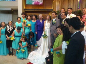 DSC 0978 300x225 フィリピンでの結婚式