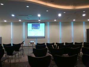 DSC 1195 300x225 和僑アジア大会 in シンガポール 2012 に参加してきました