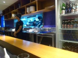 DSC 1314 300x225 マニラで一番おいしいとんこつしょうゆラーメン屋、優勝軒に行ってきた