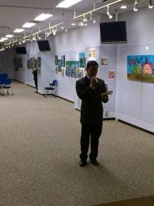 DSC 1734 e1364723658905 225x300 フィリピン人アーティストによる作品展開催中