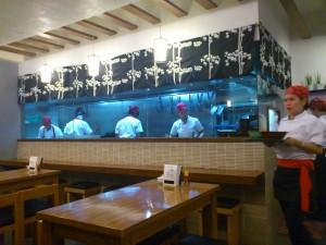 DSC 1750 300x225 Quezon Cityでラーメンを食べたい時にいける店 Ryu Ramen
