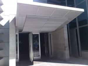 DSC 1791 300x225 マニラでこれからビジネスを始めたい人のためのレンタルオフィス