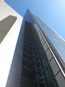 DSC 1792 e1365510071348 225x300 マニラでこれからビジネスを始めたい人のためのレンタルオフィス