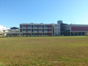 DSC 1806 300x225 マニラに住む日本人が子供に通わせる学校