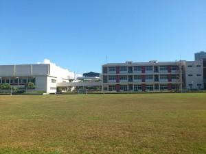 DSC 1807 300x225 マニラに住む日本人が子供に通わせる学校