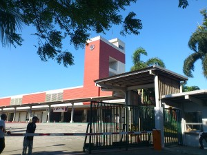 DSC 1817 300x225 マニラに住む日本人が子供に通わせる学校