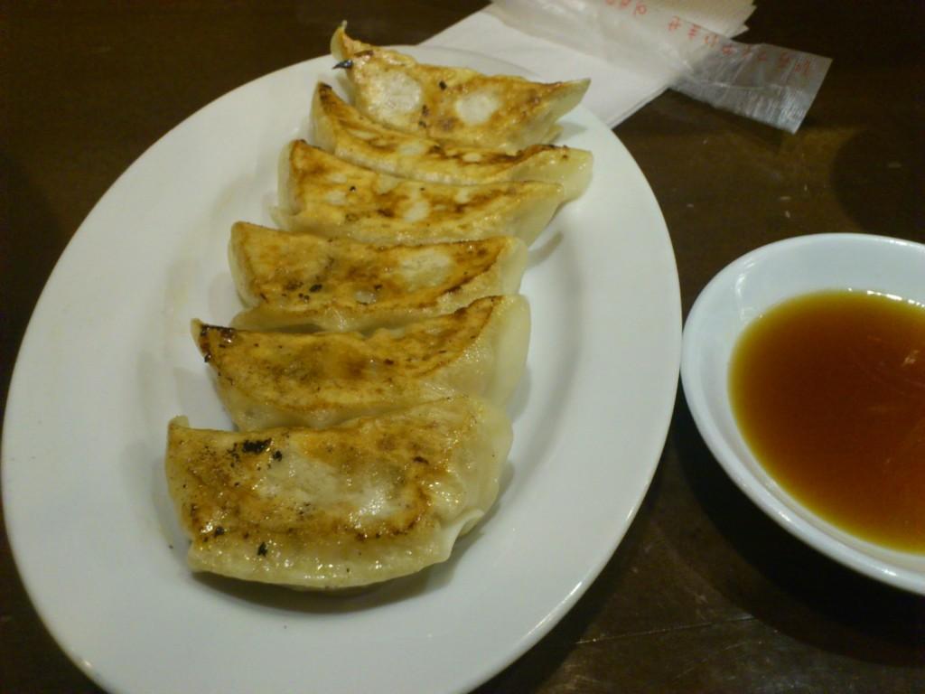 DSC 2274 1024x768 Tamagoya! Noodle House