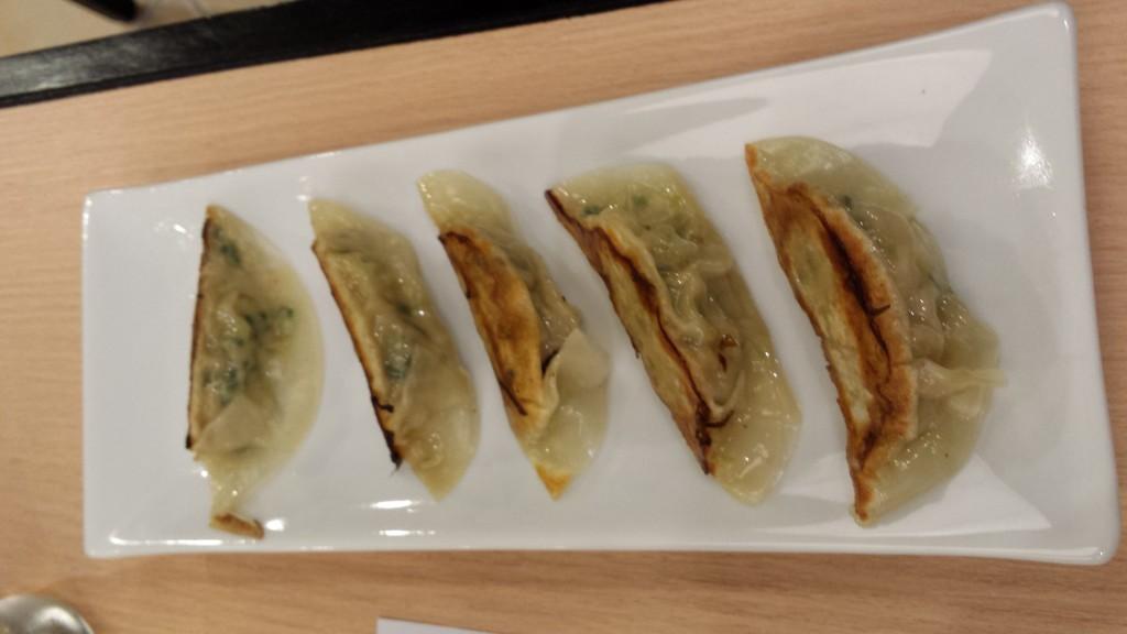 20140107 205108 1024x576 マニラで一番おいしい味噌ラーメン!~RAMEN DAISHO(らあめん大翔)~