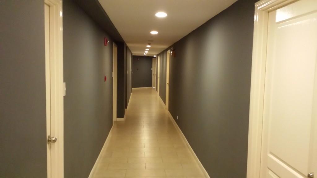 20140127 071050 1024x576 マニラの高級コンドミニアム The Gramercy Residences に泊まってみた