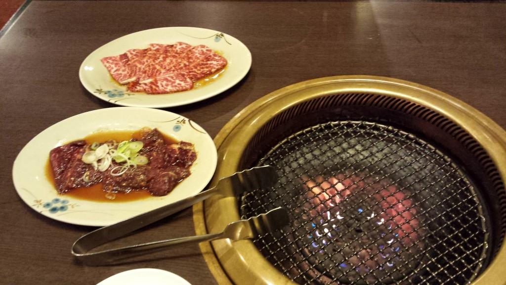 20140223 204556 1024x576 マニラでおいしい焼肉を食べるなら三田屋