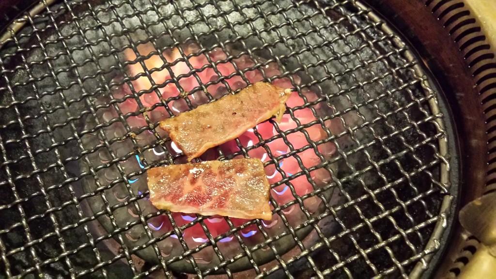 20140223 204647 1024x576 マニラでおいしい焼肉を食べるなら三田屋
