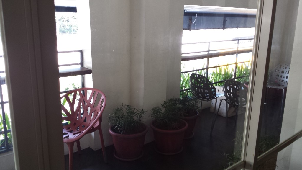 20140427 143239 1024x576 第三のコーヒー、フィリピン産オリジナルカクテルを広める!EDSA Beverages Design Groupに行ってきた
