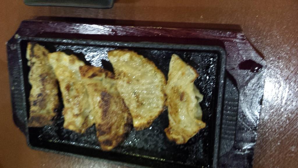 20140624 210606 1024x576 マニラの日本人シェフが立ち上げたラーメン屋 Takashi Japanese Restaurant