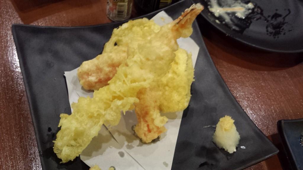20140624 212745 1024x576 マニラの日本人シェフが立ち上げたラーメン屋 Takashi Japanese Restaurant