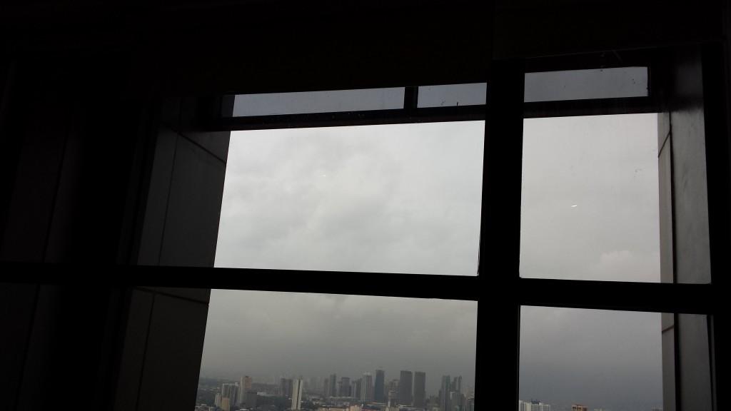 20140720 171731 1024x576 マニラに台風が直撃すると・・・