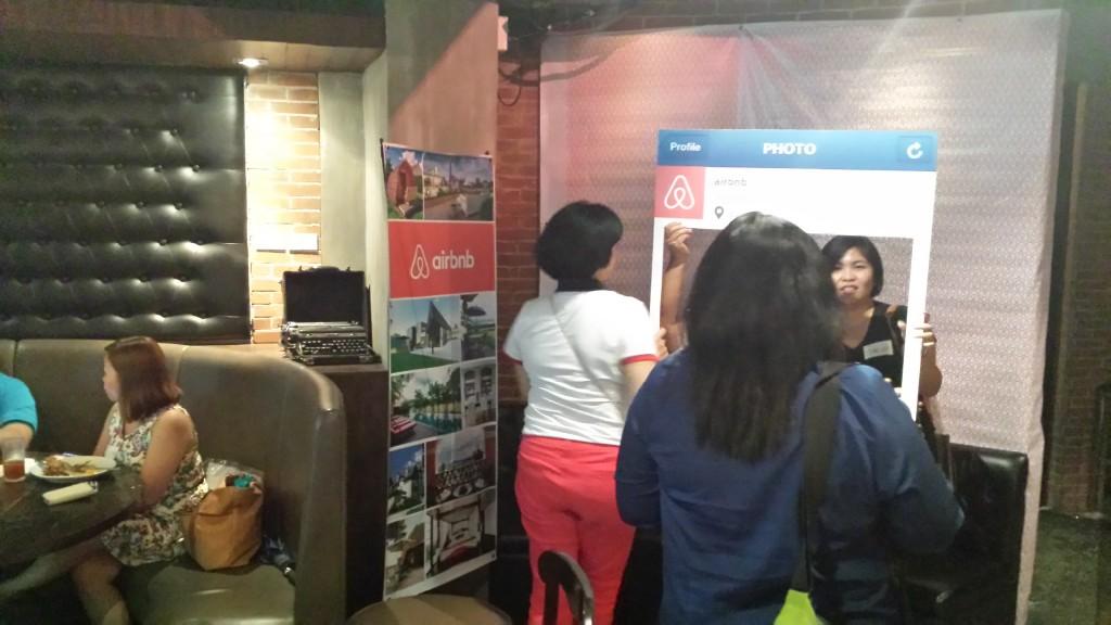 20140815 195018 1024x576 Airbnbのミートアップイベント@マニラ に参加してきた