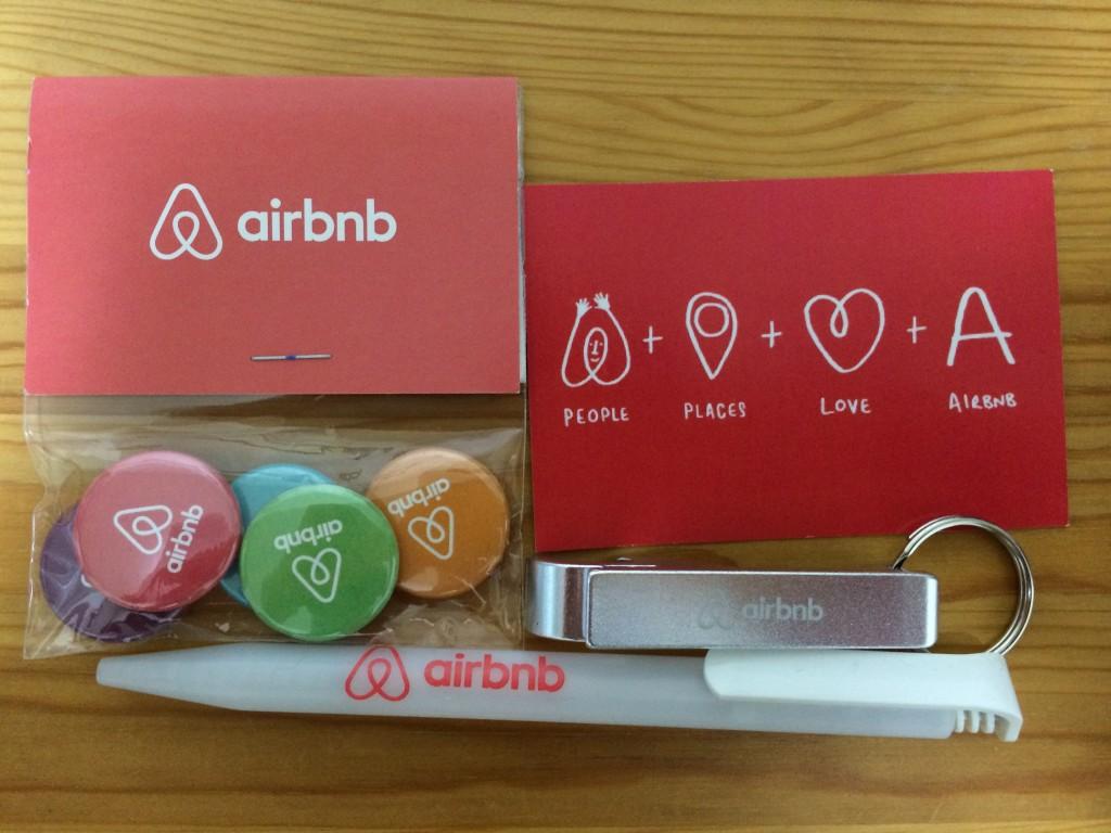 b489ae44a10c9b562cef777bdff37366 1024x768 Airbnbのミートアップイベント@マニラ に参加してきた