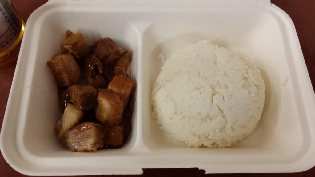 20141108 133006 1024x576 日本最大級?!のフィリピン食材店に行ってきた