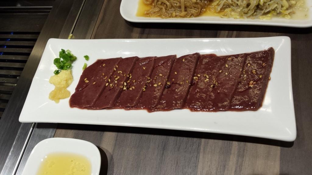 20141122 185929 1024x576 マカティのJupiter St.に出来た横浜ミートキッチンに行ってきた