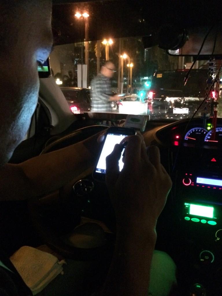2015 02 17 19.24.14 768x1024 マニラのRyoAkiタクシーのクレジットカード決済を試してみた