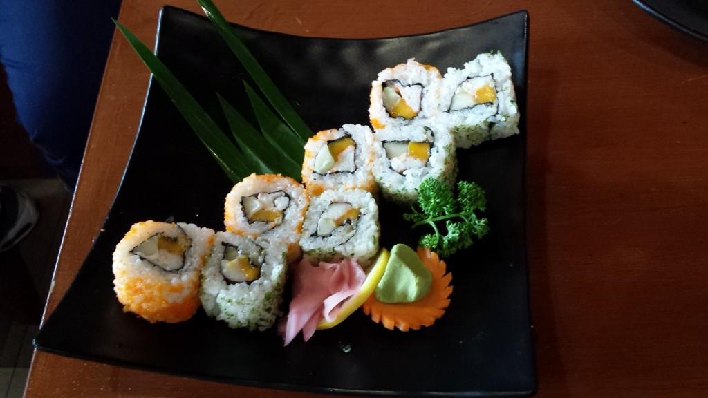 2015 03 01 16.19.56 1024x576 マニラの日本食レストランTakashiがグランドオープン!セレモニーに参加してきた