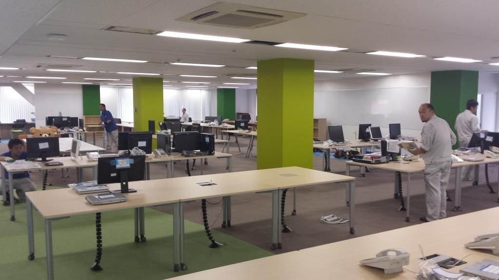 2015 05 23 14.32.40 1024x576 オフィス移転しました!
