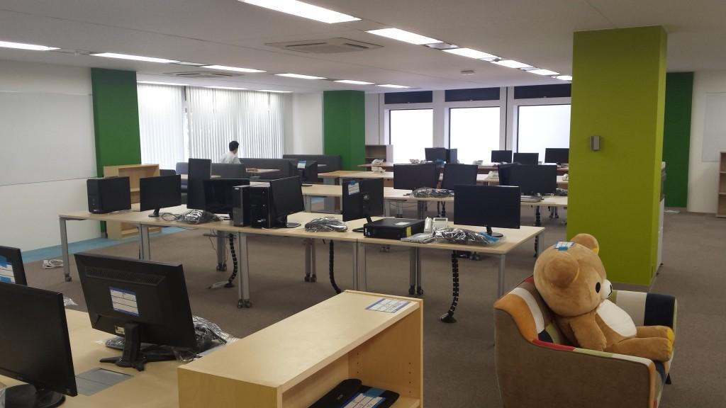 2015 05 23 14.33.30 1024x576 オフィス移転しました!