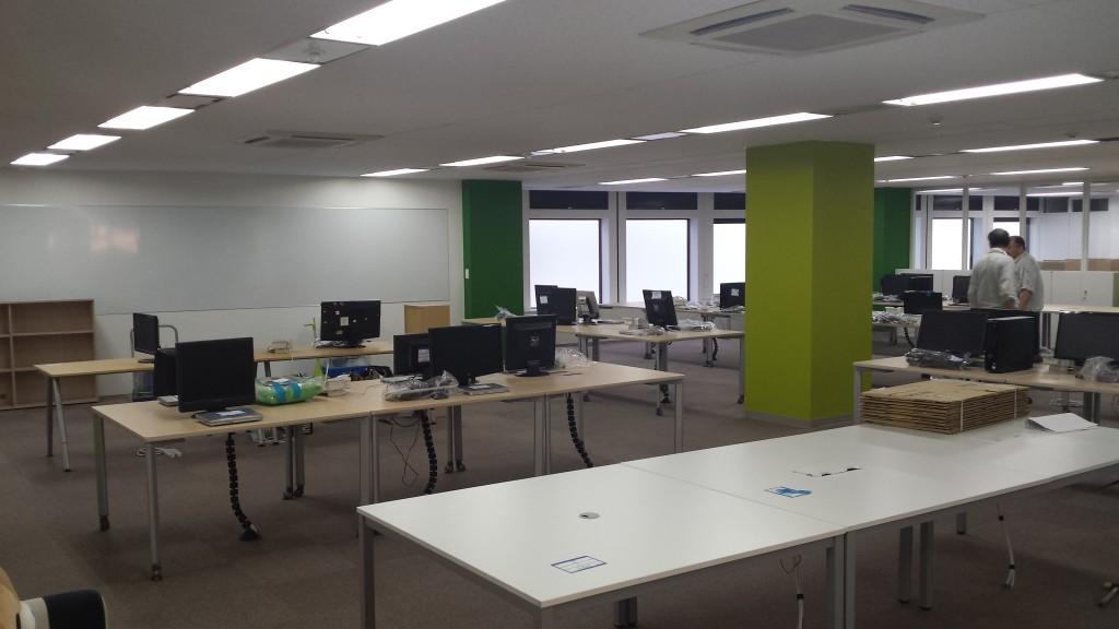 2015 05 23 14.33.37 1024x576 オフィス移転しました!