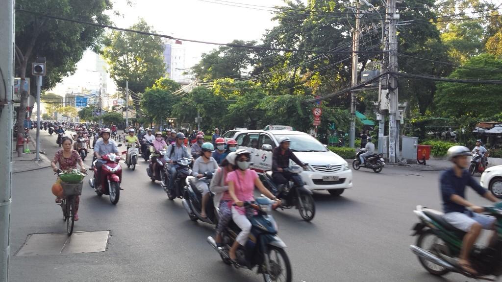 2015 08 02 17.42.39 1024x576 ベトナムでエンジニアを採用した