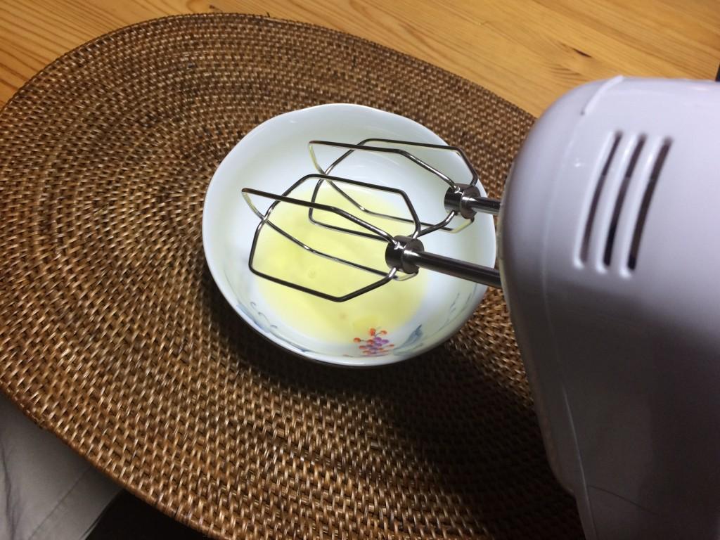 2016 02 13 20.37.39 1024x768 すき焼きが3倍おいしくなるたまごの作り方